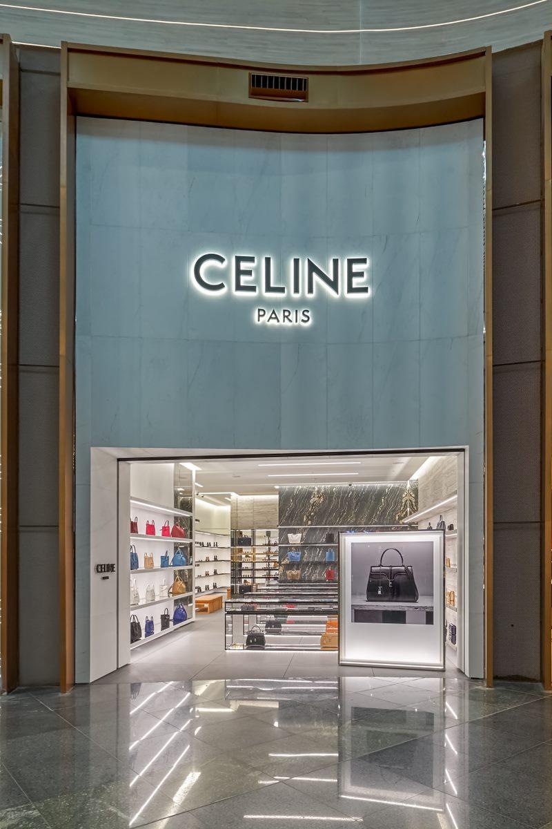 Celine-Brands-1-1