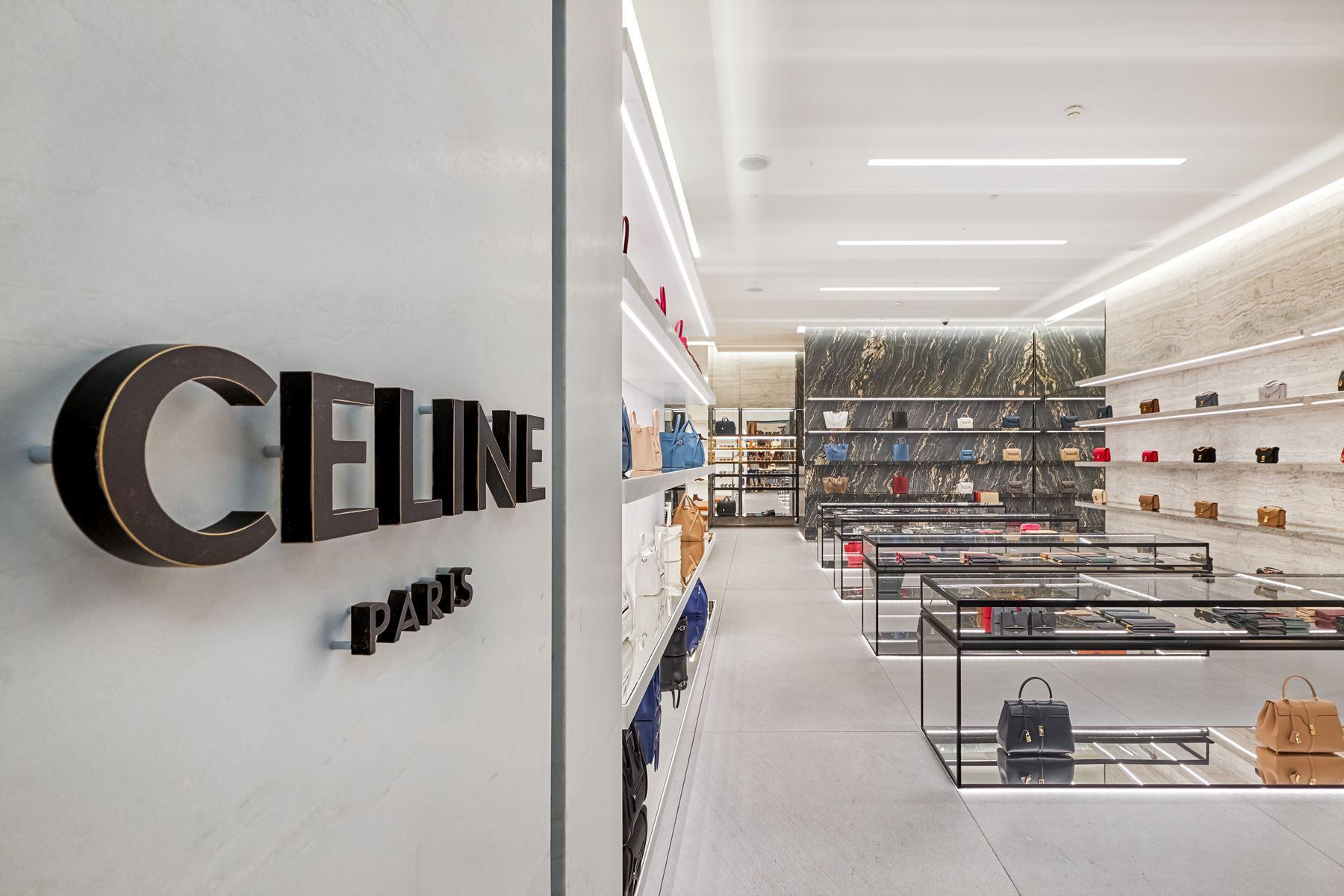 Celine-Brands-2