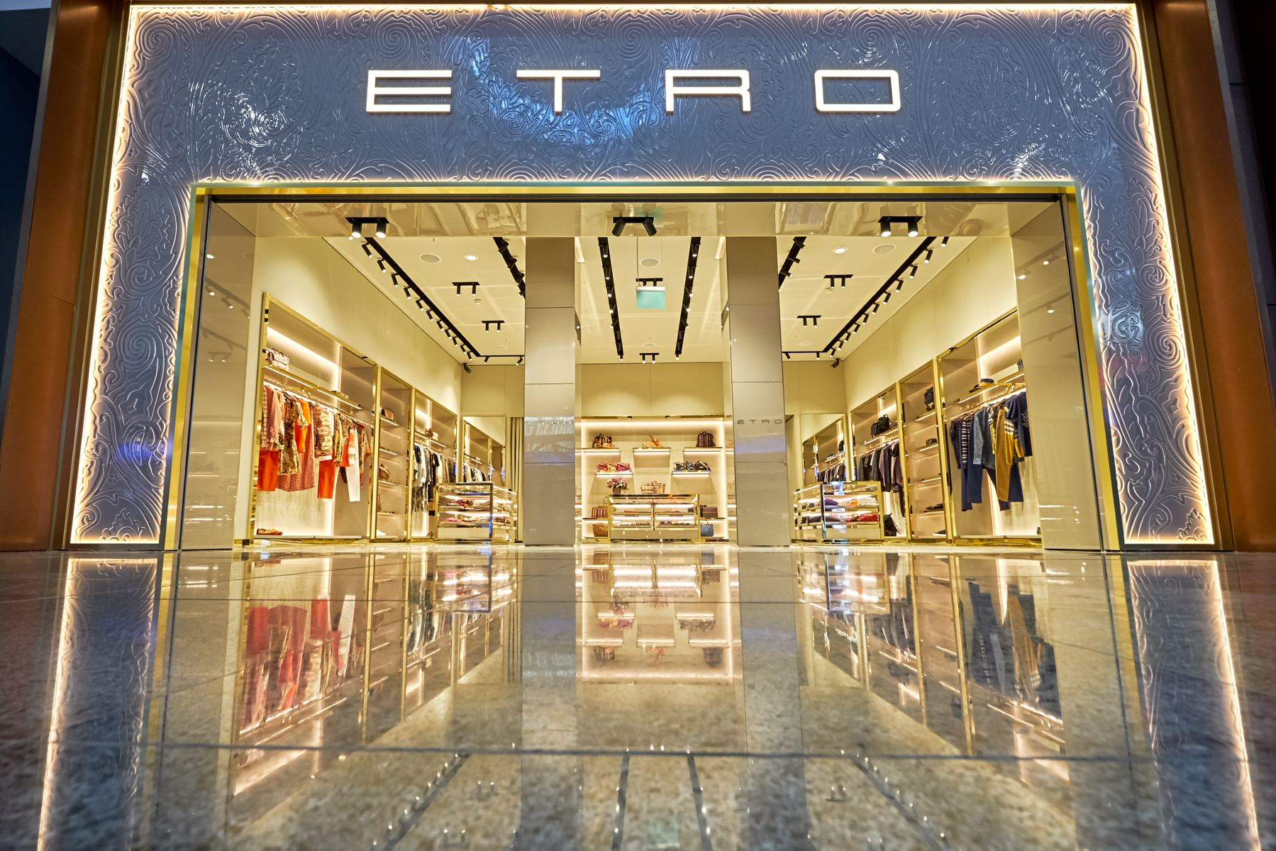 Etro-Brands-2