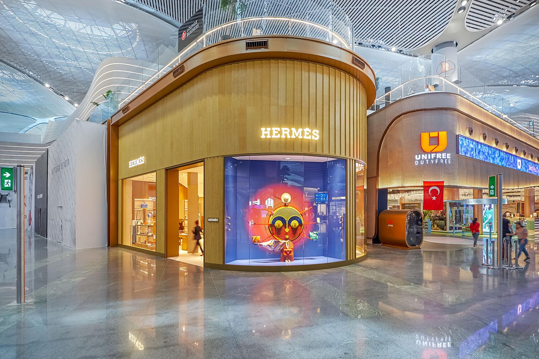 Hermes-Brands-1-1