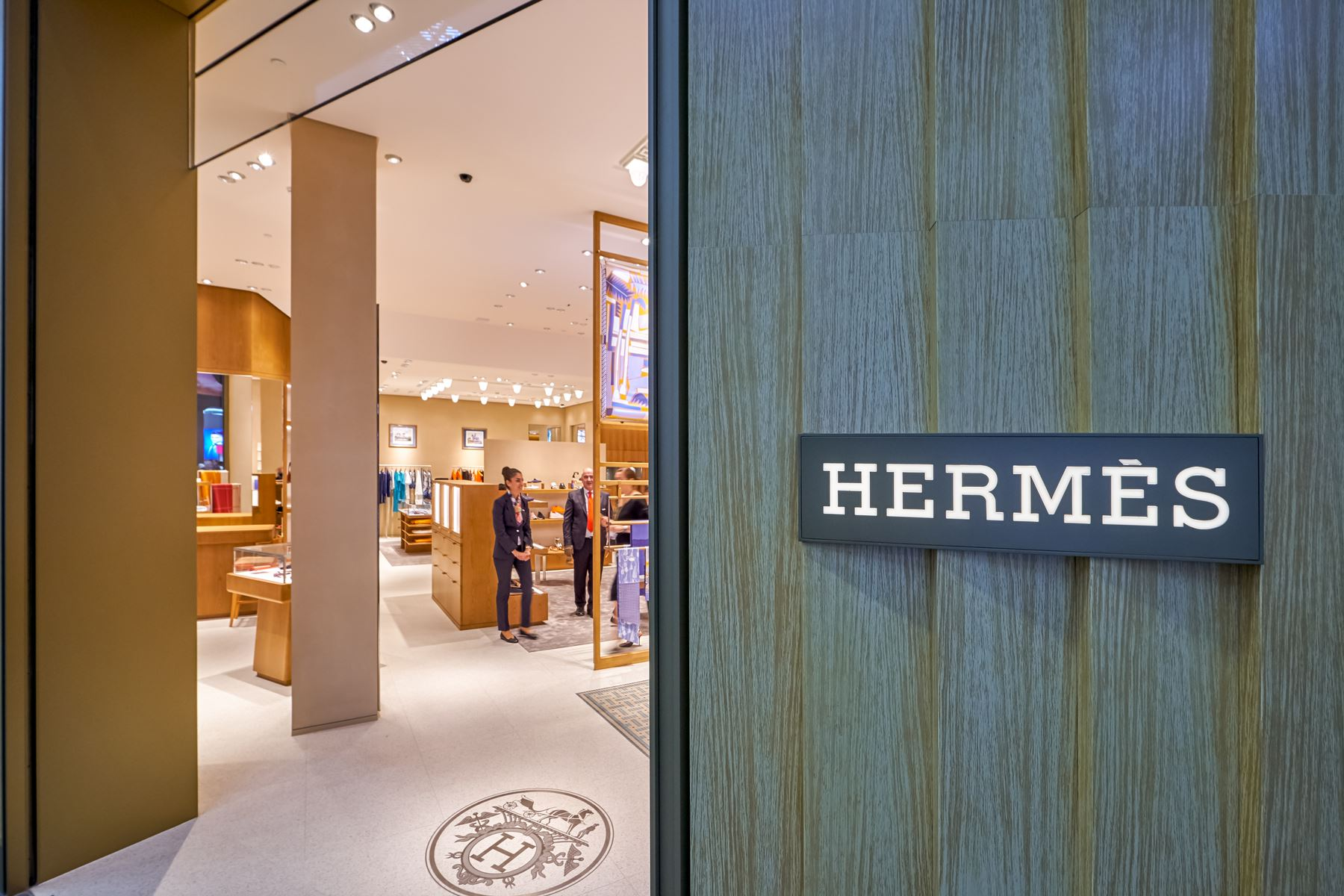 Hermes-Brands-3