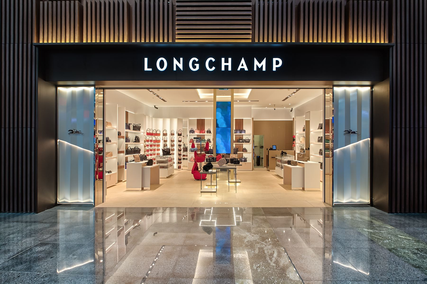 Longchamp-Brands-1-1