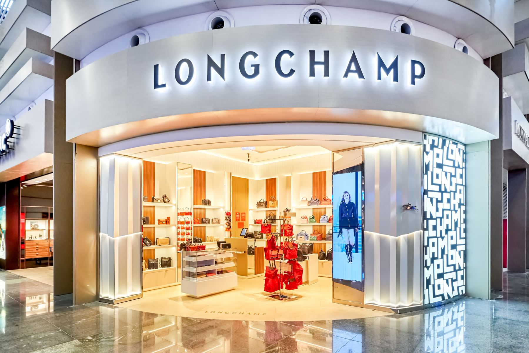 Longchamp-Brands-1