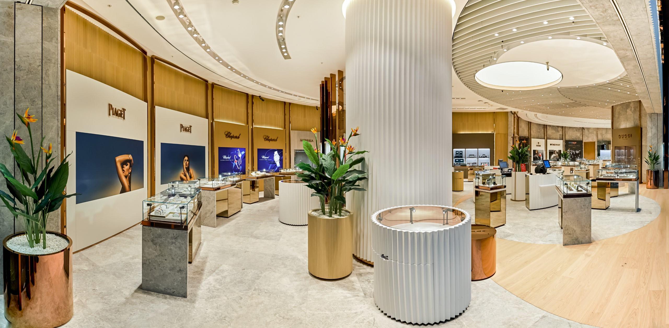 LuxuryTimepieces-Brands-2