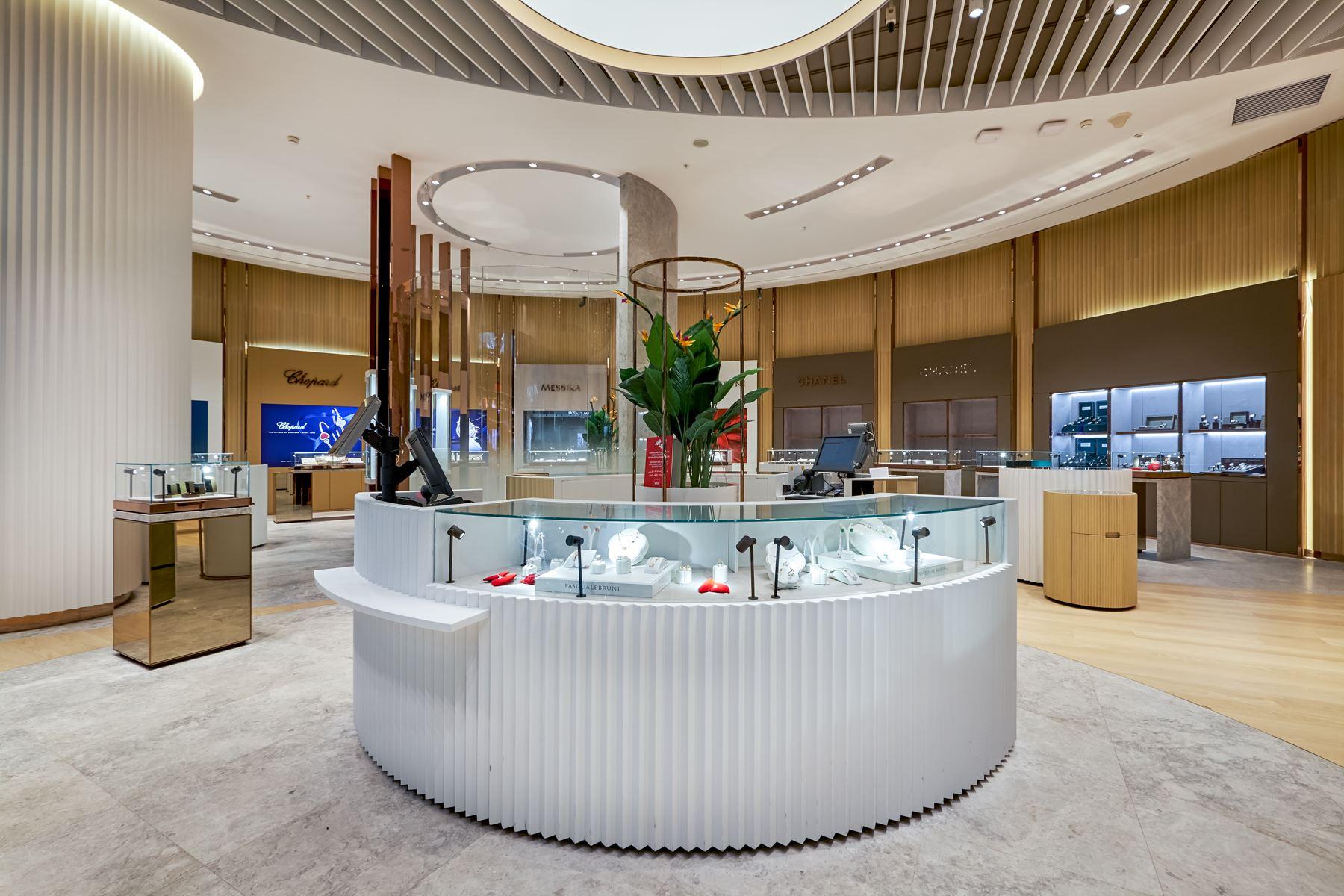 LuxuryTimepieces-Brands-6