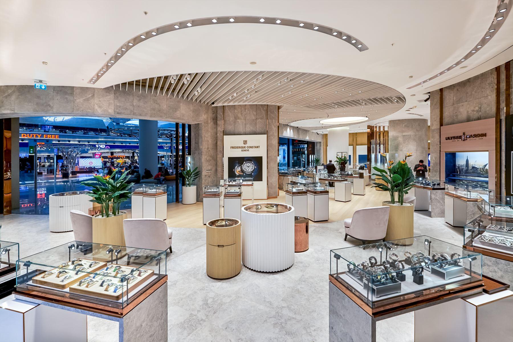 LuxuryTimepieces-Brands-7
