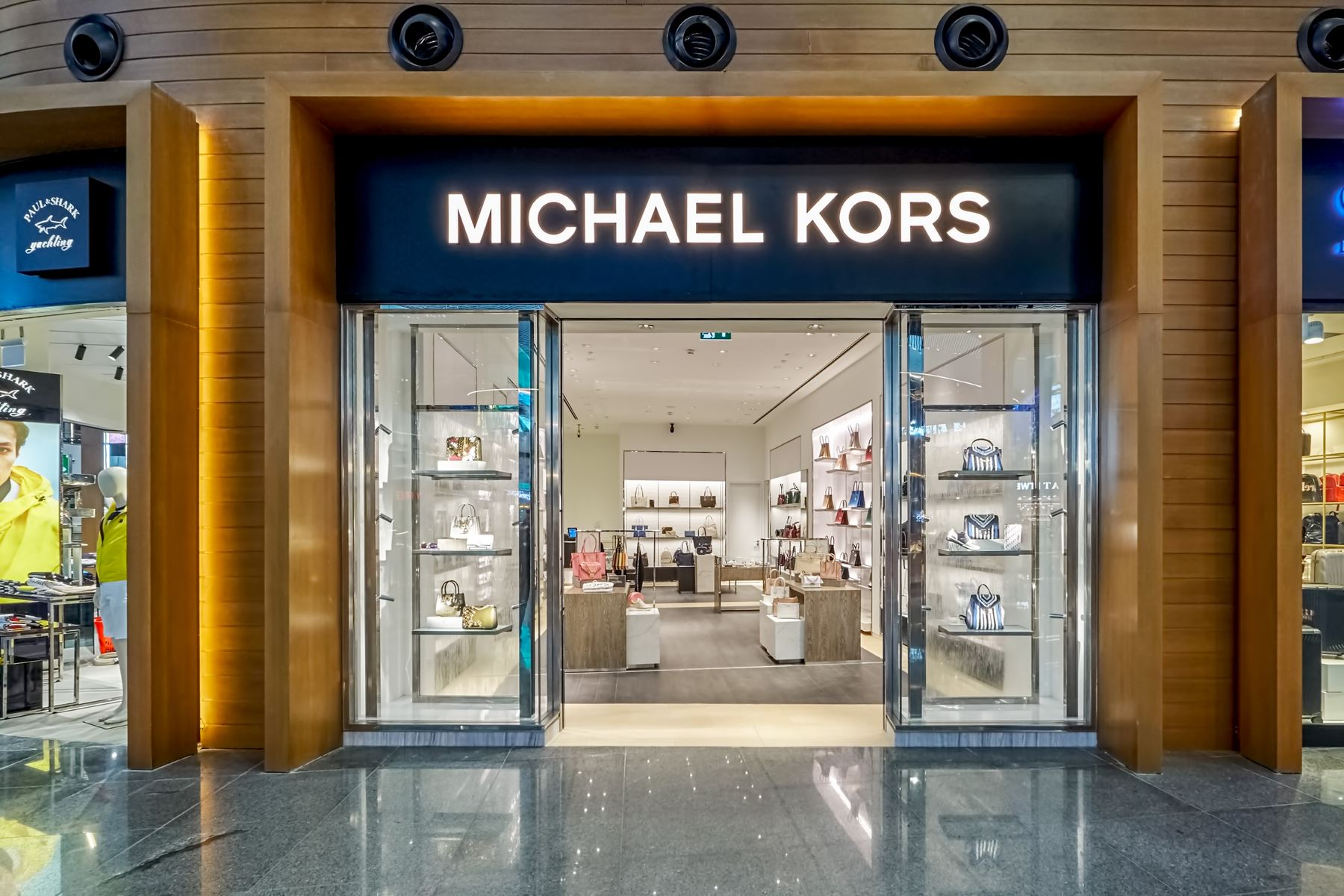 MichaelKors-Brands-1