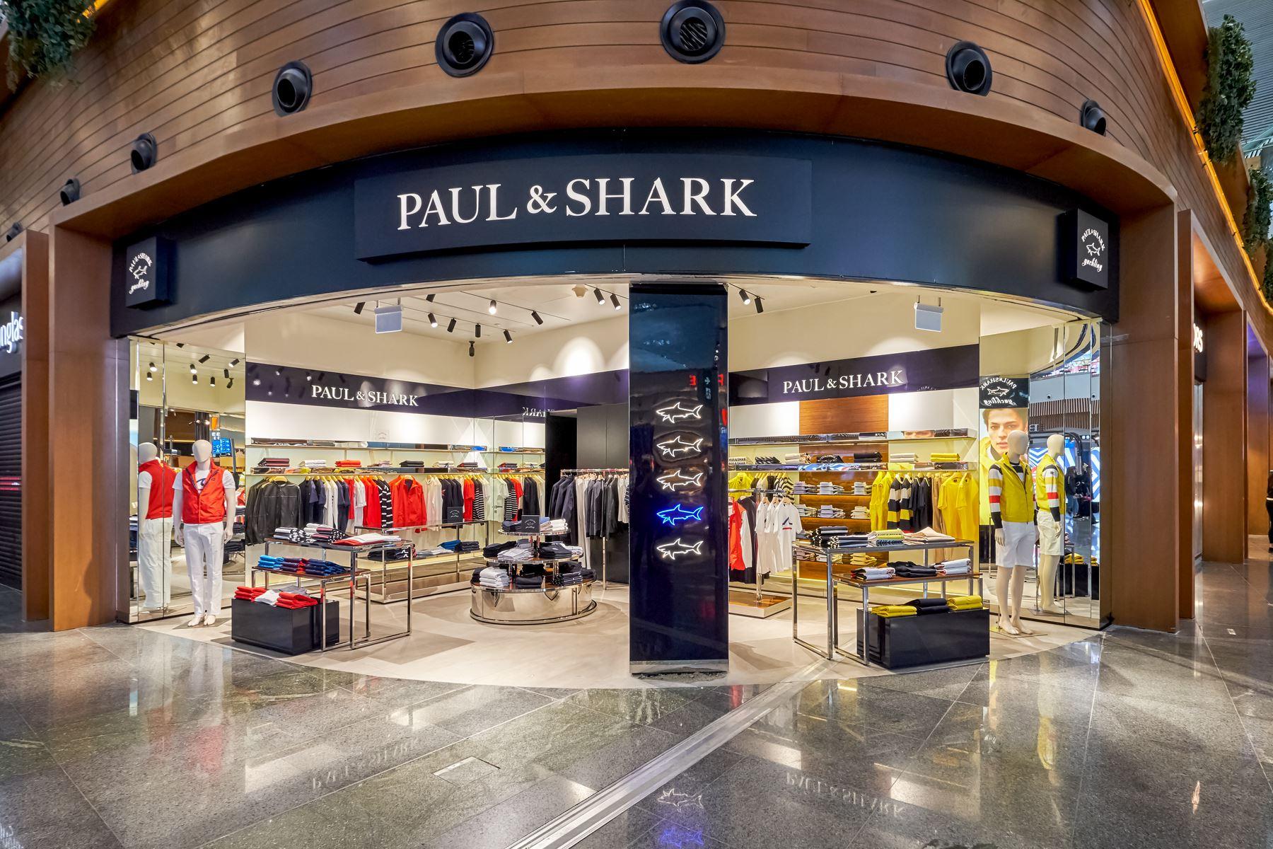 Paul-Brands-1