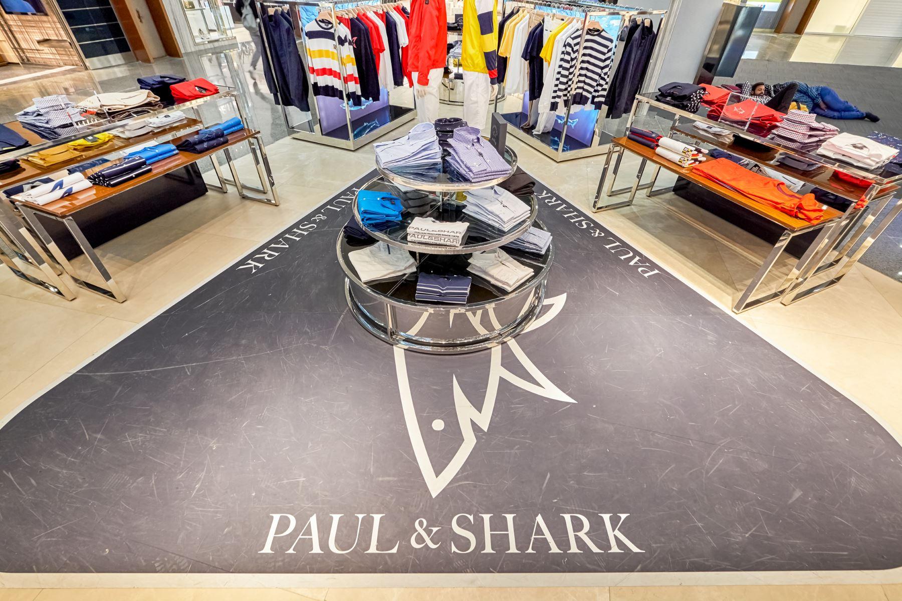 Paul-Brands-5
